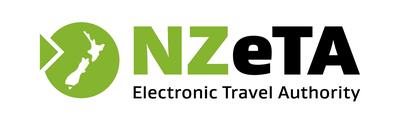 INFORMACION IMPORTANTE SOBRE NZeTA, requisito para transitar por New Zealand desde el 1 de Octubre de 2019